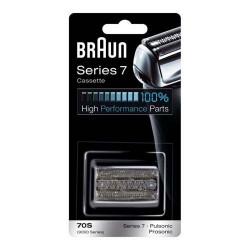 BRAUN - 5671760 - Recambio...