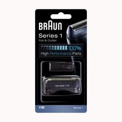 BRAUN - 81255303 - Lámina +...