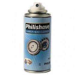 Philips - HQ110 - Sistema...