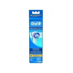 Oral B - EB20 - Pack de 4...