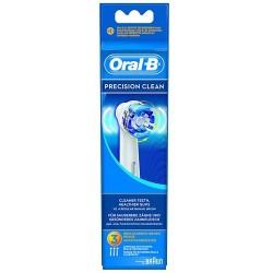 Oral B - EB20/3 - Pack de 3...