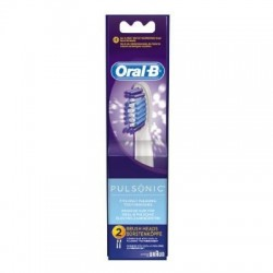 Oral B - SR32 - Pack de 3...