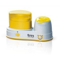 TM Electron - TMBAC005 -...