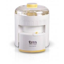 TM Electron - TMBAC003 -...