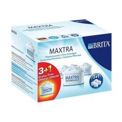 Brita - MAXTRA3+1 - Filtro...
