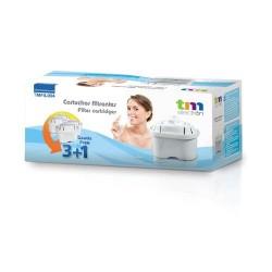 TM Electron - TMFIL004 -...