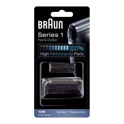 BRAUN - 81387932 - Combi...