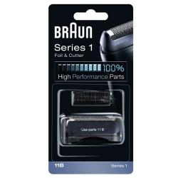 BRAUN - 81387933 - Combi...