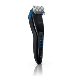 Cortapelos - QC5360 - Philips