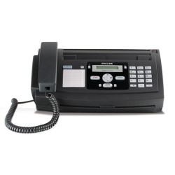 Philips - PPF631 - Fax 4...
