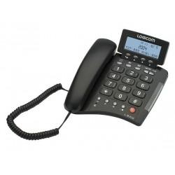 Logicom - L900 - Telefono...