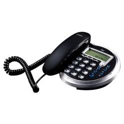 Topcom - T41 - Telefono...