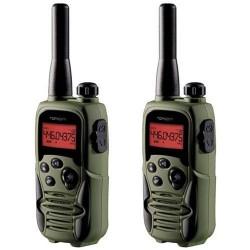 Topcom -  Twintalker 9500...
