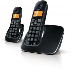 Philips - 1902B -  Teléfono...