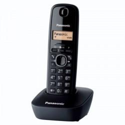 Panasonic  - KX-TG1611 -...