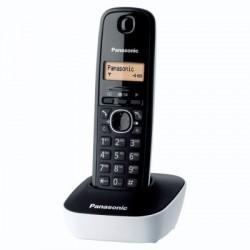 Panasonic - KX-TG1611W -...