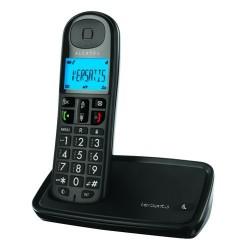 Alcatel - VERSATISXL250 -...