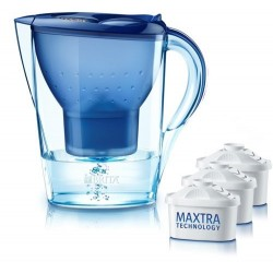Brita - Marella Cool color...