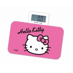 Hello Kitty - HKMINI003 -...