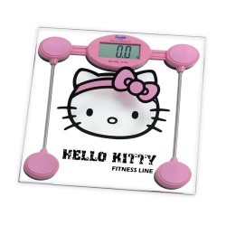 Hello Kitty - HKB90035 -...