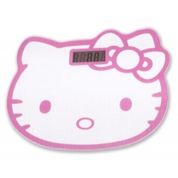 Hello Kitty - HKB80032 -...