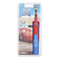 Oral B - D12513K - Cepillo...