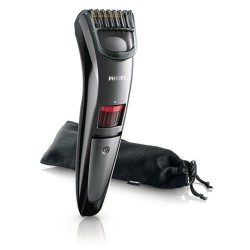 Philips - QT4015 - Barbero...