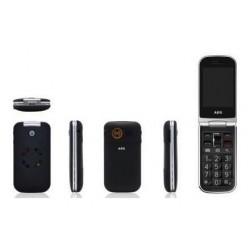 AEG - S200 - Teléfono móvil...