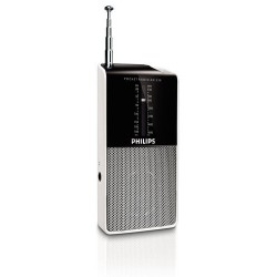 Philips - AE1530 - Radio...