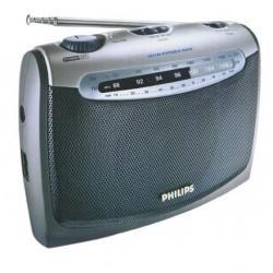 Philips - AE2160 - Radio...