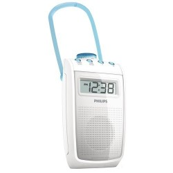 Philips - AE2330 - Radio...