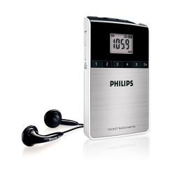 Philips - AE6790- Radio...