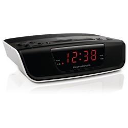 Philips - AJ3123 - Radio...