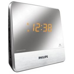 Philips - AJ3231 - Radio reloj