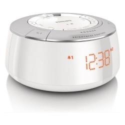 Philips - AJ5000 - Radio...