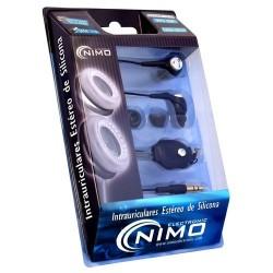 Nimo - AUR292N - Auricular...