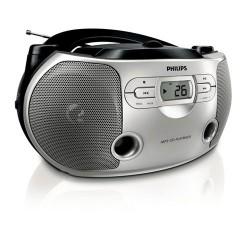 Philips - AZ1046 - CD...