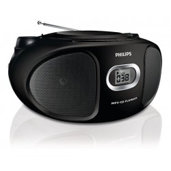 Philips - AZ305 - Radio...