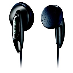 Philips - SHE1360 -...