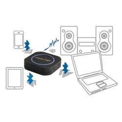 TECHNAXX - BTX5 - Bluetooth...
