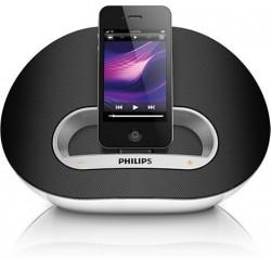 Philips - DS3100 - Altavoz...