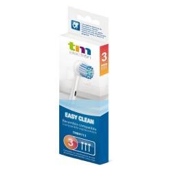 TM Electron - TMBH113  -...