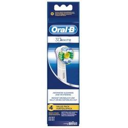 Oral B - EB184 -  Pack de 4...