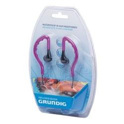 Grundig - GR51607 -...