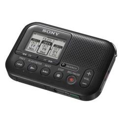 Sony - ICDLX30B - Grabadora...