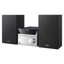 Sony - CMTS20 - Microcadena...