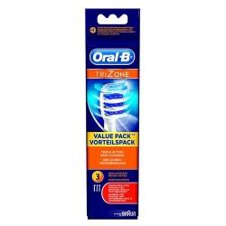 Oral B - EB30/3 - Pack de...