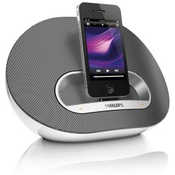 Altavoz base Philips -...