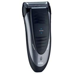 Afeitadora Braun 170 Serie 1