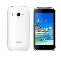 Teléfono Móvil Android 4.2...